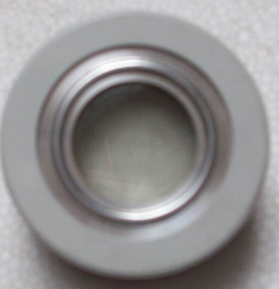 膜式精密过滤器