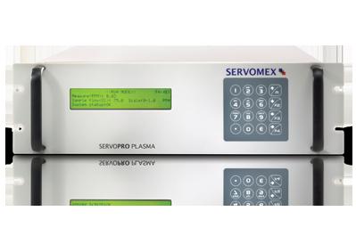 SERVOPRO Plasma (k2001)氮气分析仪-山东新泽仪器有限公司
